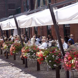 ZoomTravels-travel-best-toronto-distillery-district