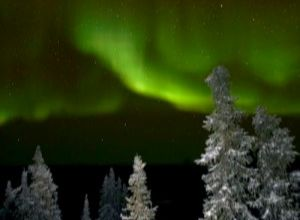 ZoomTravels-travel-Alaska-Chena-Hot-Springs-Northern-Lights