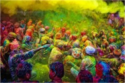 ZoomTravels-travel-india-festival-of-colour-holi