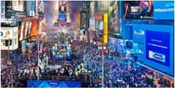 ZoomTravels-travel-newyork-times-square-nye