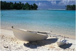 ZoomTravels-travel-tuvalu