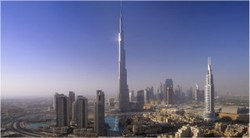 ZoomTravels-travel-uae-dubai-burj-khalifa